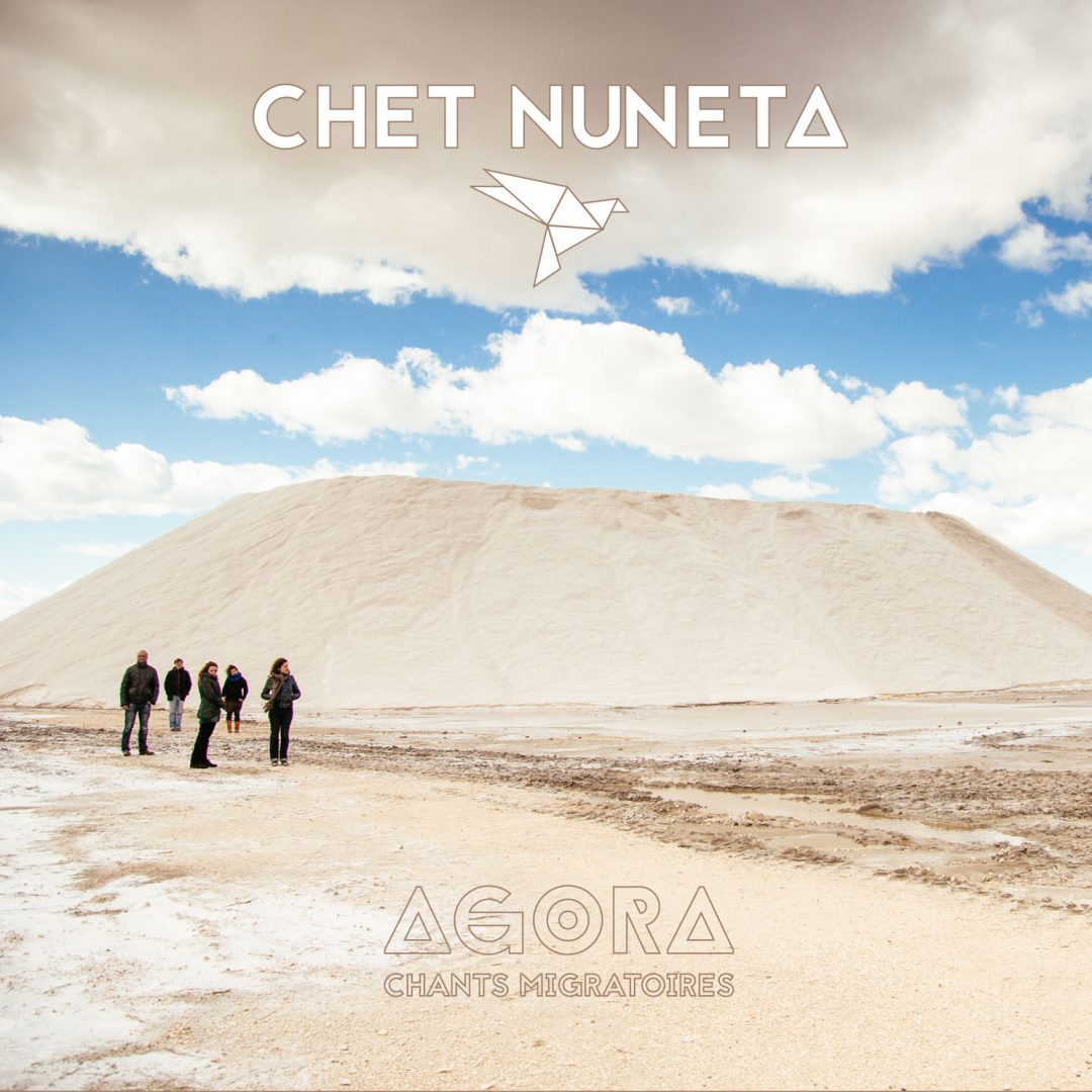 melodinote-chet-nuneta-album-agora