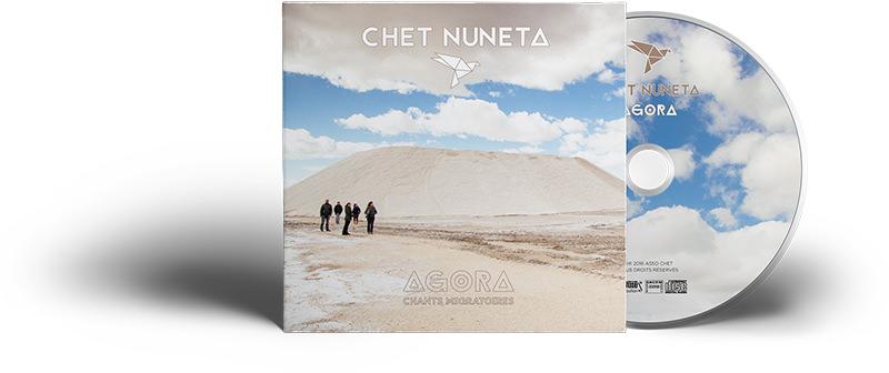 melodinote-chet-nuneta-cover-agora
