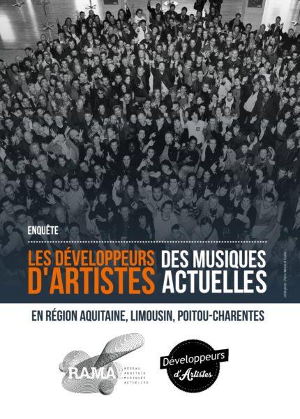 enquete developpeurs d-artistes na 2014