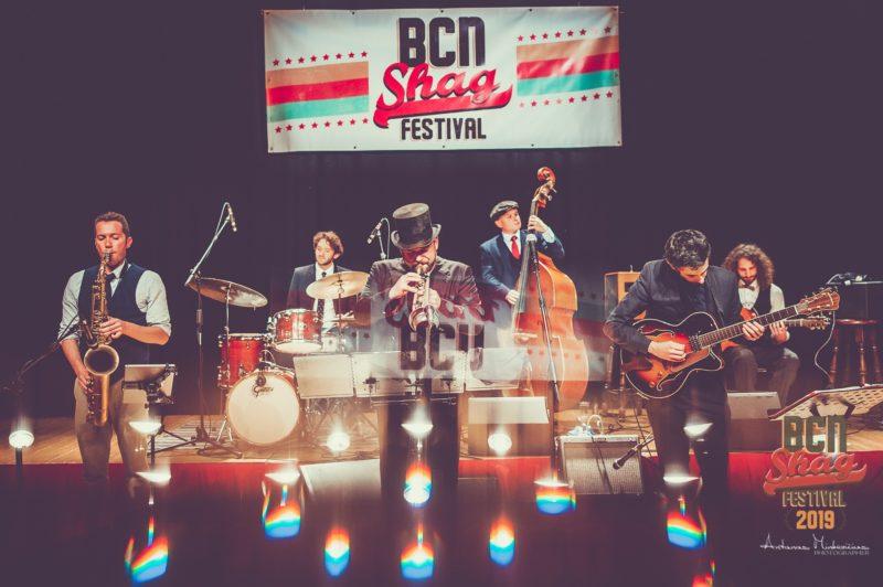 ©Antanas Minkevicius-BCN Shag Festival